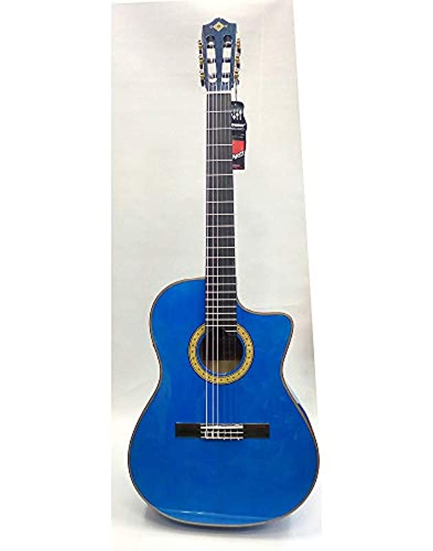 Martinez 멀티 네스 MP-14 Maple Blue
