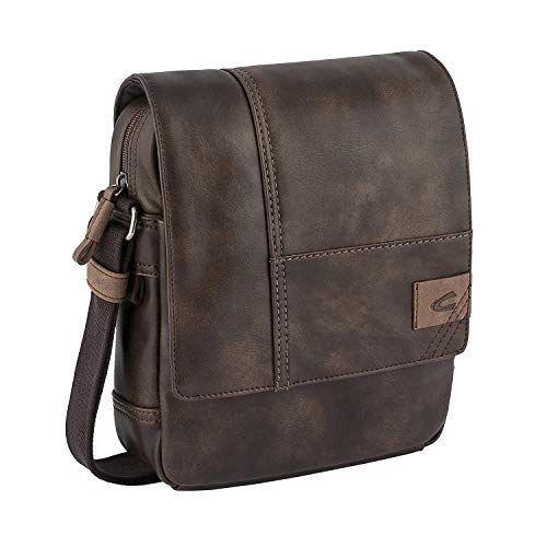 camel Braun 60 Mens Bags active Brown 251 UUqHz