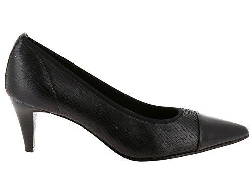 ELIZABETH STUART - Zapatos de vestir para mujer negro