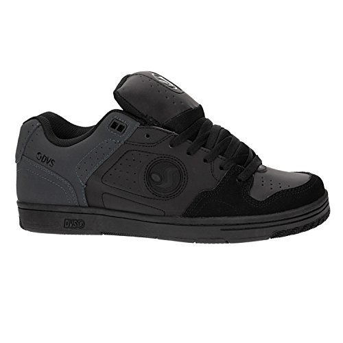 Image of DVS Men's Discord Skateboarding Shoe