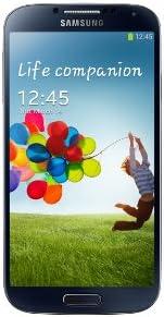 Samsung Galaxy S4 (I9505) - Smartphone libre Android (pantalla ...