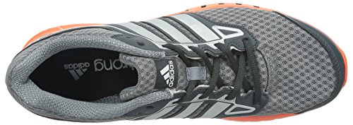 adidas Performance - Sport H Running Chaussures - galactic elite m