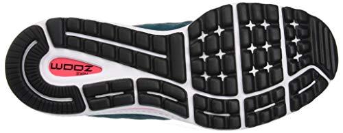 Punch 13 hot T Zapatillas Vomero Grey Air geode thunder Para De Hombre Gris Nike Zoom Running 008 qOwtxT