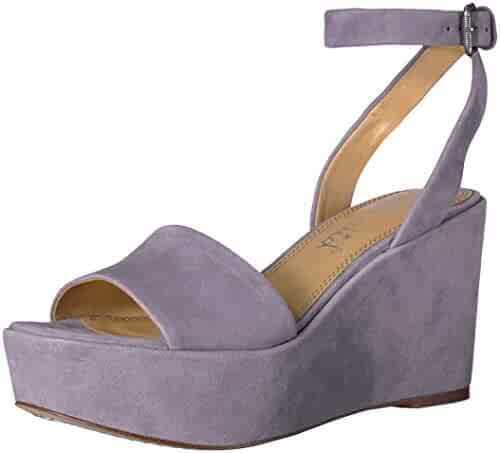 fc75f7c4def0d Shopping Top Brands - Grey - $25 to $50 - Shoes - Contemporary ...