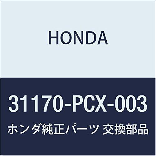HONDA (ホンダ) 純正部品 テンシヨナーASSY. オート ラグレイト 品番 31170-PGK-A02 B01MZIS6JT ラグレイト|31170-PGK-A02  ラグレイト