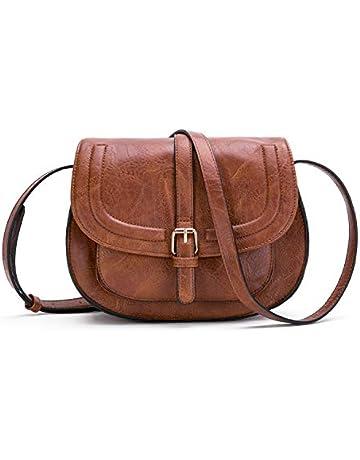 d8a1b9989e8a Shoulder Bags | Amazon.com