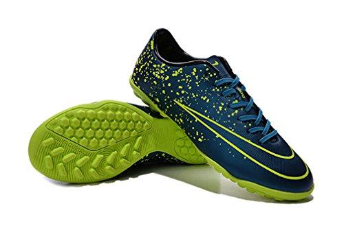 Generic da donna Mercurial X Victory V 10TF scarpe da calcio nkdaf4ie