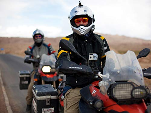 - Inner Mongolia to Xinjiang Province
