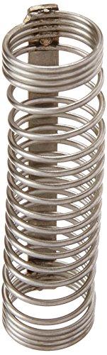 geo tracker coil springs - 8