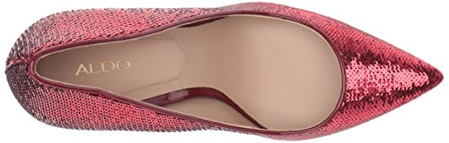 Aldo Red Red Miscellaneous Women's Aldo Aldo Red Women's Women's Miscellaneous Miscellaneous Women's Miscellaneous Aldo Women's Aldo Red pHpwnCrq