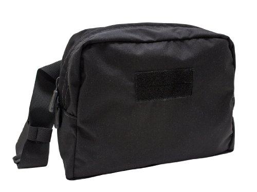 S.O. Tech Duty Go Bag by SOTECH