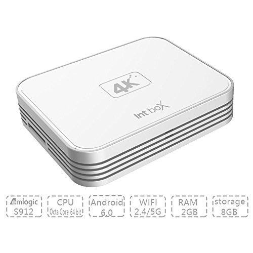 sinkinfon-newest-intbox-skf-i7-android-tv-box-android-60-qcta-core-tv-box-2gb-8gb-amlogic-s912-64bit