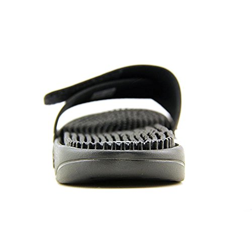 Image of adidas Women's Adissage W Slide Sandal