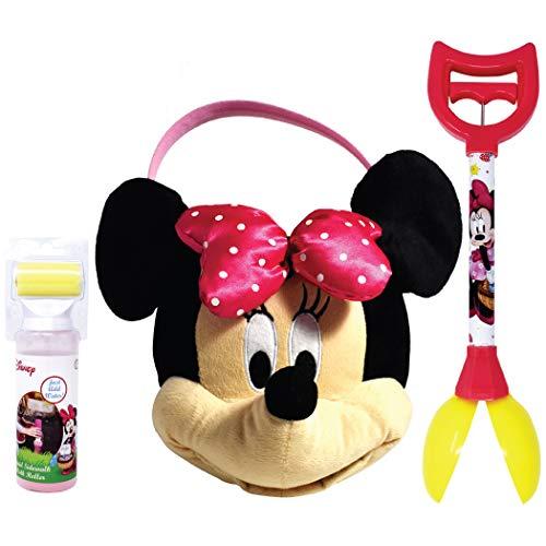 (Medium Plush Basket Kit)