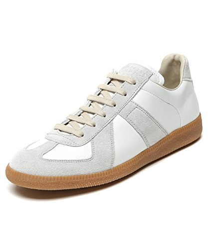 wiberlux-martin-margiela-mens-suede-paneled-low-top-sneakers-390-white-gray