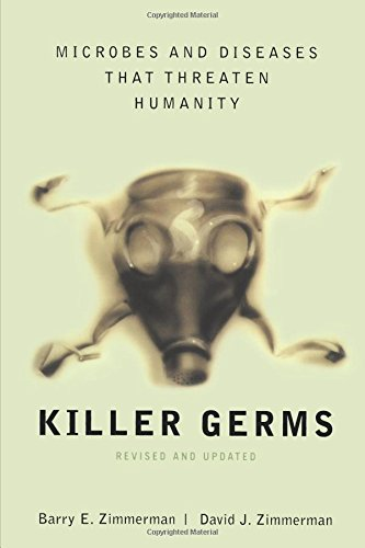 Pdf Medical Books Killer Germs