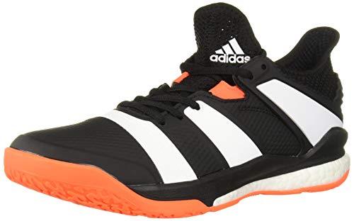 adidas Stabil X Shoes Men's
