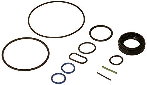 Bestselling Power Steering Cylinder Kits