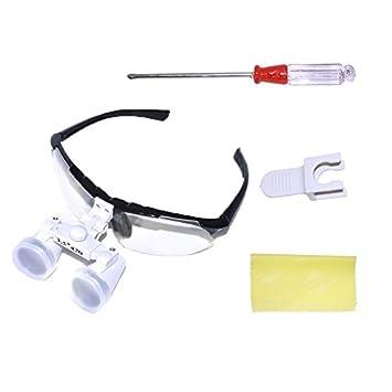 Amazon.de: denshine (TM) Tragbares Dental Zahnarzt Chirurgischer ...