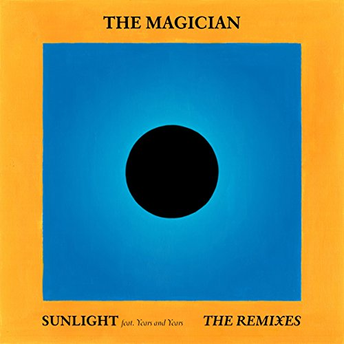 sunlight-feat-years-and-years-extended-club-mix