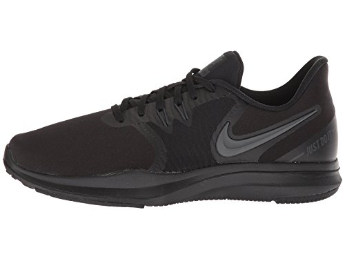 black black Anthracite Anthracite Anthracite In Comp Noir Nike Tr Chaussures 002 Running 8 De Femme Tition W season 77w8qCxO