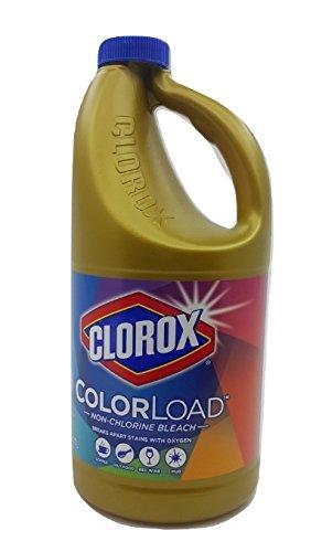Clorox Color Load 60 oz
