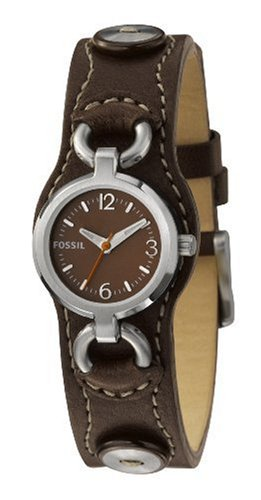 Fossil Damenarmbanduhr Trend – Ladies JR1014