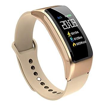 KDSFJIKUYB Smartwatch Reloj Deportivo Sport Watch para ...
