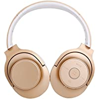 kaysn Bluetooth Headphones,22 Hours Playtime for TV Computer Travel Work Training