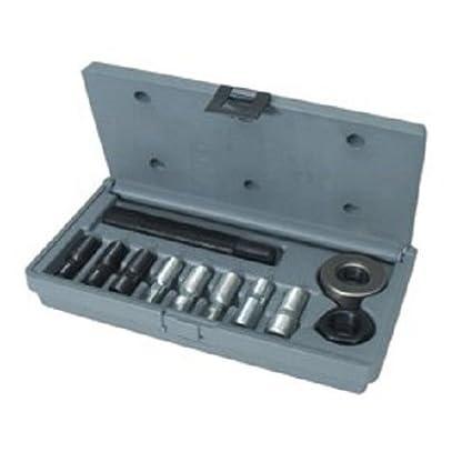 GearWrench 36790 Harmonic Balancer Installer