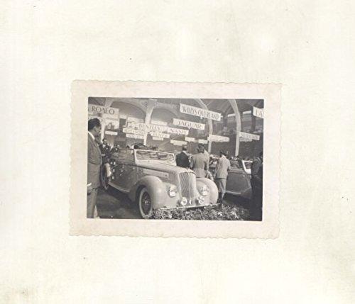 1951-delage-cabriolet-original-photograph