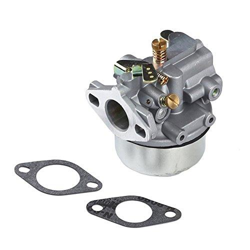 8 hp kohler carburetor - 1