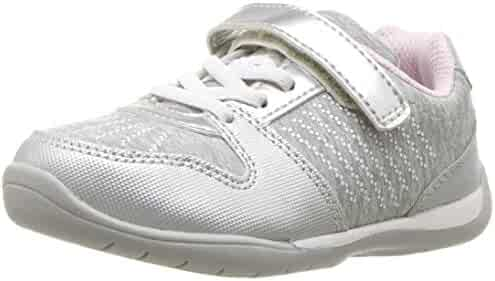 754dfa94b41b Shopping Silver or Gold - Sneakers - Shoes - Girls - Clothing