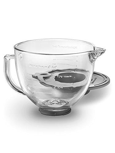 Kitchenaid Mixer Bowl: Amazon.com