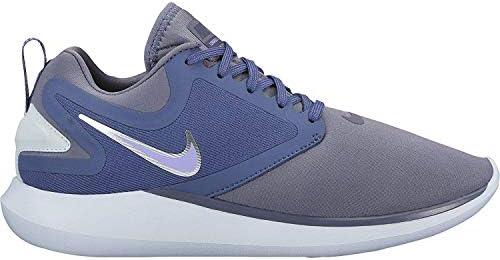 Nike Women s Lunarsolo Running Shoes