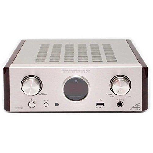 AIRBOW HD-DAC1/Special (USB-DAC/ヘッドホンアンプ) B01NBMKZHC