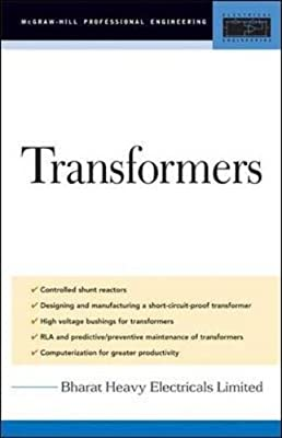 Transformers: Design, Manufacturing, and Materials (Professional Engineering)