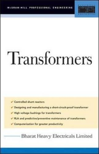 transformer engineering - 4
