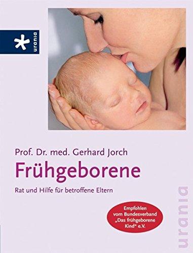 Frühgeborene: Rat und Hilfe für betroffene Eltern