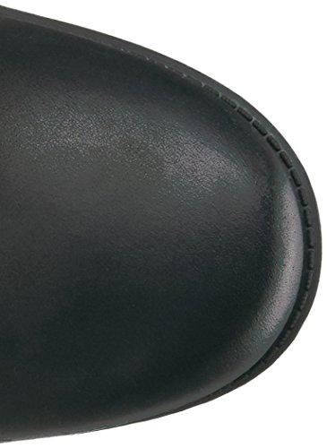 UGG Noir ALDON UGG ALDON ALDON Bottes black Noir UGG Bottes Bottes black qOrYqPp