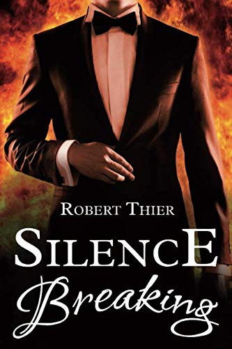 Top 5 storm and silence series for 2020