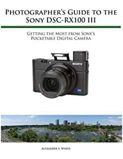 Sony cyber-shot dsc-rx100 service manual / repair guide download.