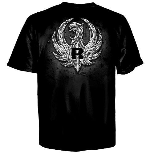 Bullets Tee T-shirts - 9
