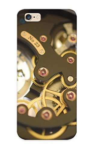 8570e9e3957-tpu-phone-case-with-fashionable-look-for-iphone-6-plus-greubel-forsey-watch-time-clock-5