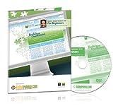 Kelby Training Adobe Dreamweaver CS4 For Beginners DVD-ROM