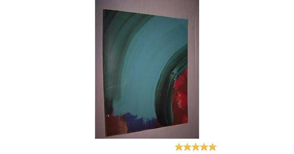Forty Paintings 1973-84 Howard Hodgkin