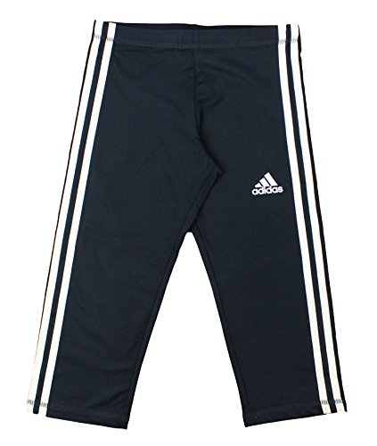 Adidas Youth Girls Global Leggings product image