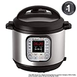 Slow Cooker Review and Comparison