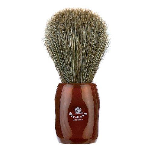 Vie Long 12705 Shaving Acrylic Handle product image
