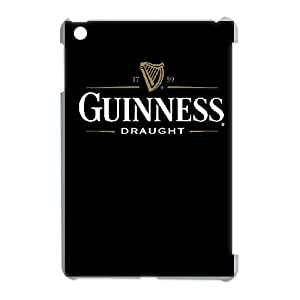iPad Mini Phone Case Guinness CB85151